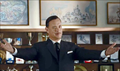 Picture 7 from the English movie Saving Mr. Banks