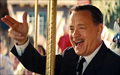 Picture 6 from the English movie Saving Mr. Banks