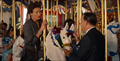 Picture 5 from the English movie Saving Mr. Banks