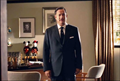 Picture 4 from the English movie Saving Mr. Banks