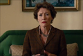 Picture 3 from the English movie Saving Mr. Banks