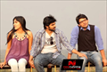 Picture 37 from the Telugu movie Second Hand