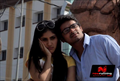 Picture 36 from the Telugu movie Second Hand