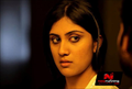 Picture 35 from the Telugu movie Second Hand