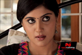 Picture 34 from the Telugu movie Second Hand