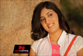 Picture 31 from the Telugu movie Second Hand