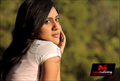 Picture 29 from the Telugu movie Second Hand
