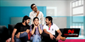 Picture 22 from the Telugu movie Second Hand