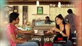 Picture 21 from the Telugu movie Second Hand