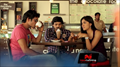 Picture 20 from the Telugu movie Second Hand
