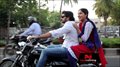 Picture 17 from the Telugu movie Second Hand
