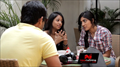Picture 16 from the Telugu movie Second Hand