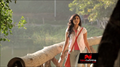 Picture 14 from the Telugu movie Second Hand