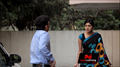 Picture 12 from the Telugu movie Second Hand