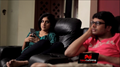 Picture 8 from the Telugu movie Second Hand
