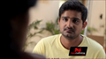 Picture 7 from the Telugu movie Second Hand