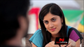 Picture 1 from the Telugu movie Second Hand
