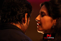 Picture 31 from the Malayalam movie Second Innings