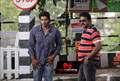 Picture 28 from the Malayalam movie Second Innings