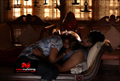 Picture 25 from the Malayalam movie Second Innings