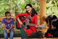 Picture 11 from the Malayalam movie Second Innings
