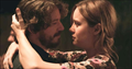 Picture 4 from the English movie Short Term 12