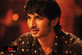 Picture 35 from the Hindi movie Shuddh Desi Romance