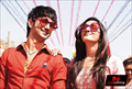 Picture 31 from the Hindi movie Shuddh Desi Romance