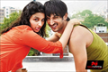 Picture 30 from the Hindi movie Shuddh Desi Romance