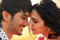 Picture 29 from the Hindi movie Shuddh Desi Romance