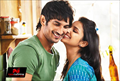 Picture 28 from the Hindi movie Shuddh Desi Romance
