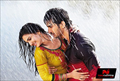 Picture 25 from the Hindi movie Shuddh Desi Romance