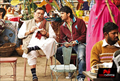 Picture 21 from the Hindi movie Shuddh Desi Romance