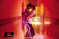 Picture 17 from the Hindi movie Shuddh Desi Romance