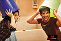 Picture 16 from the Hindi movie Shuddh Desi Romance