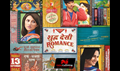 Picture 13 from the Hindi movie Shuddh Desi Romance