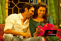Picture 9 from the Hindi movie Shuddh Desi Romance