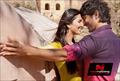 Picture 8 from the Hindi movie Shuddh Desi Romance
