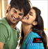 Picture 2 from the Hindi movie Shuddh Desi Romance