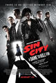 Picture 1 from the English movie Sin City: A Dame To Kill For