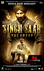 Picture 27 from the Hindi movie Singh Saab The Great