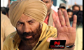 Picture 25 from the Hindi movie Singh Saab The Great