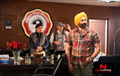 Picture 18 from the Hindi movie Singh Saab The Great