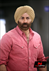 Picture 17 from the Hindi movie Singh Saab The Great