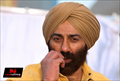 Picture 14 from the Hindi movie Singh Saab The Great
