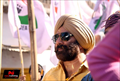 Picture 6 from the Hindi movie Singh Saab The Great