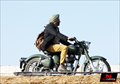 Picture 3 from the Hindi movie Singh Saab The Great