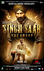 Picture 1 from the Hindi movie Singh Saab The Great
