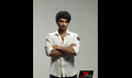 Picture 1 from the Tamil movie Sippai