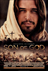 Picture 13 from the English movie Son of God